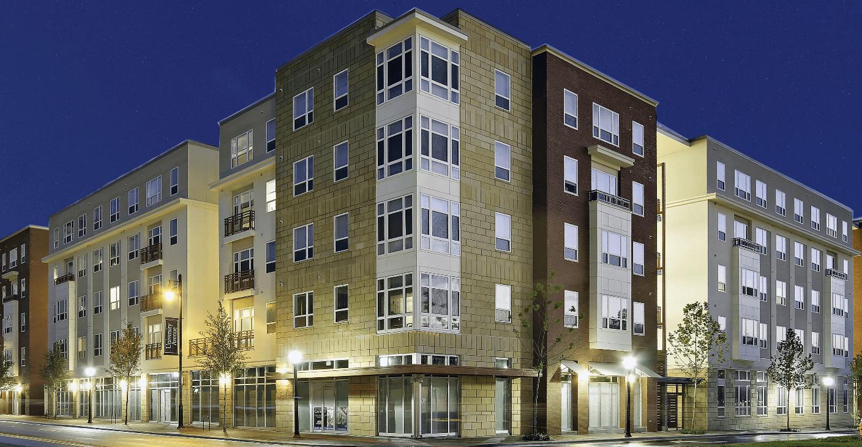 The Continuum Apartments Gainesville, FL - GatorRentals.com