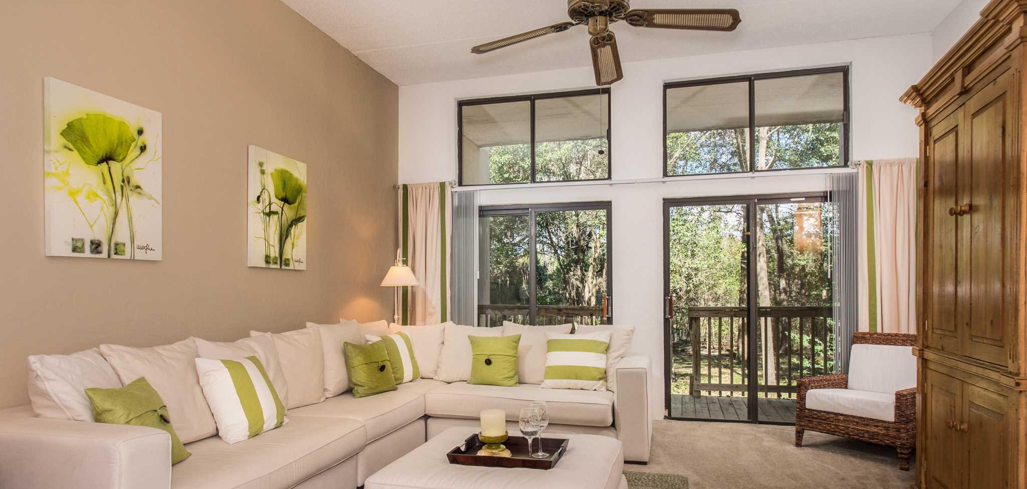 Lakewood Apartments Gainesville Fl