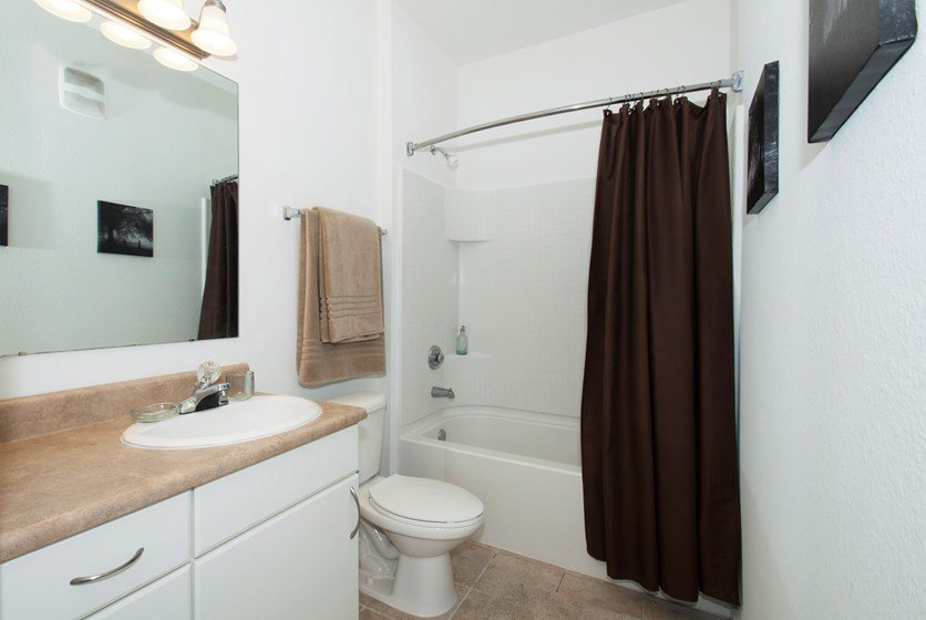 Beautiful Enclave Apartment Gainesville