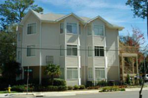 Luxury Apartments In Gainesville Fl