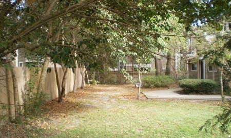 Southwest Villas Gainesville Fl Gatorrentals Com