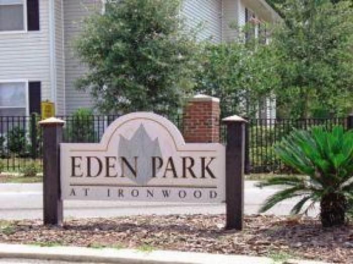 Eden Park at Ironwood