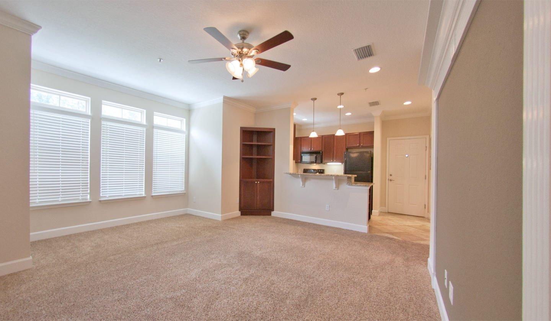 Ashton Lane Apartments Gainesville Fl