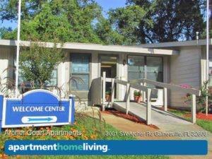 Apartments In Gainesville FL Under GatorRentalscom - Aspen ridge apartments gainesville fl