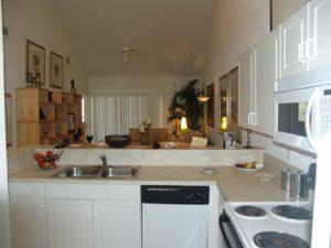 Asbury Park Apartments Gainesville Fl Gatorrentals Com