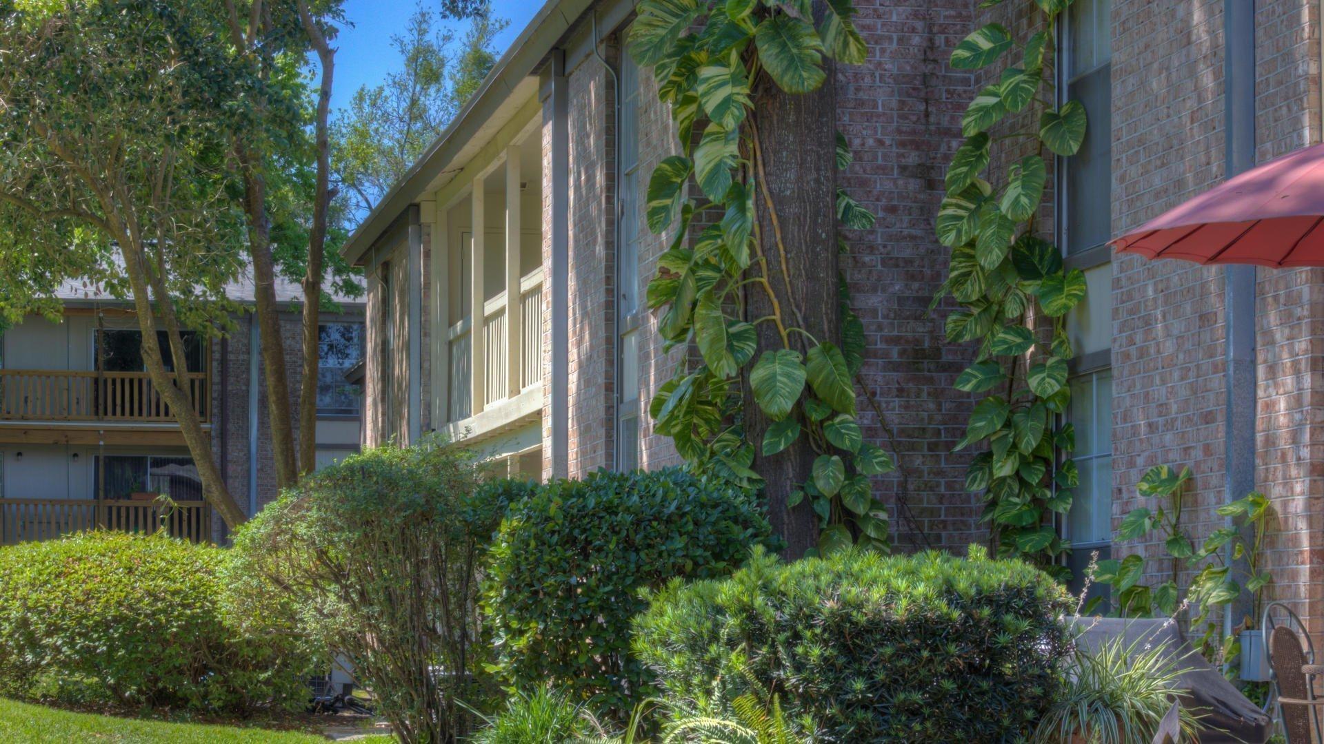 Point West Apartments Gainesville