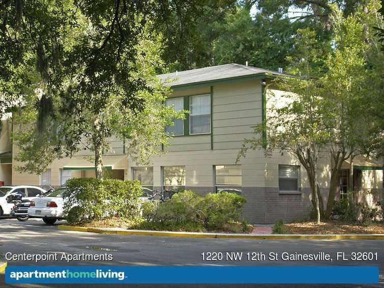 Centerpoint Apartments Gainesville Fl Gatorrentals Com