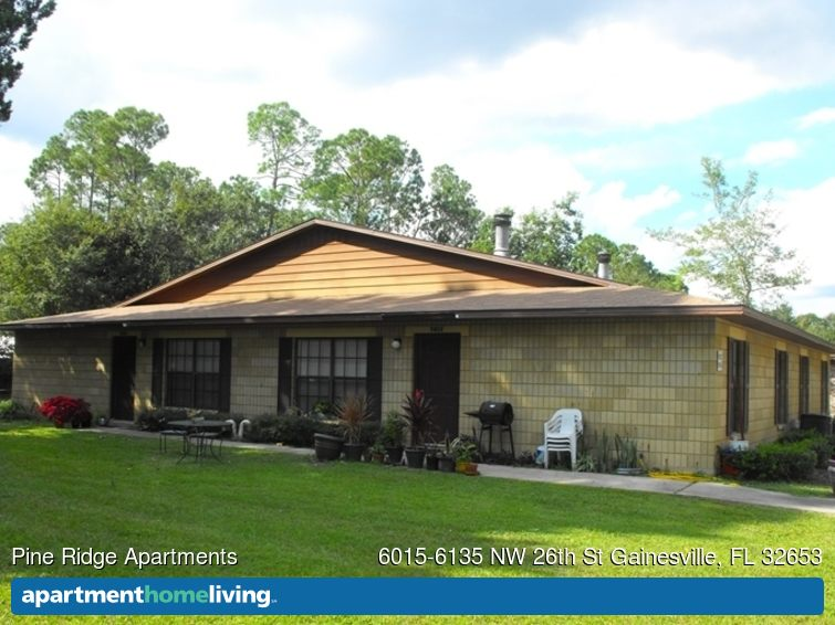 Furnished Apartments Gainesville Fl