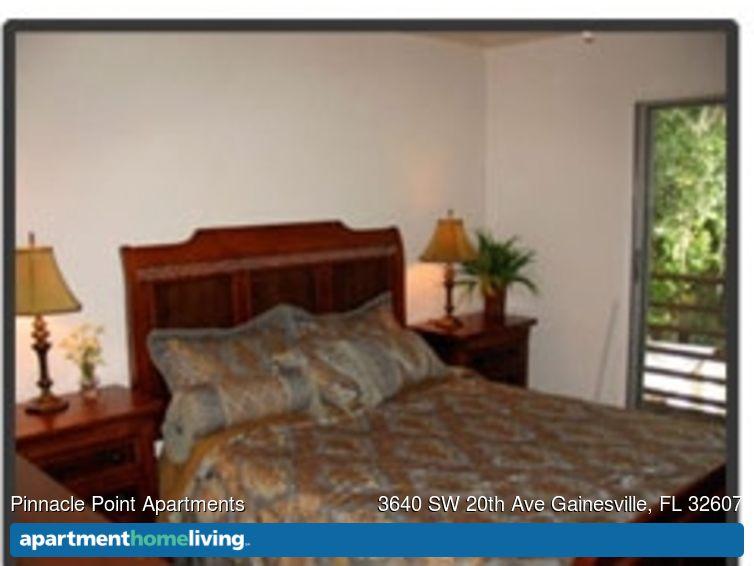 Pinnacle Point Apartments Gainesville Fl Gatorrentals Com