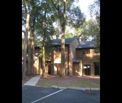 Hawthorne Reserve Condominiums
