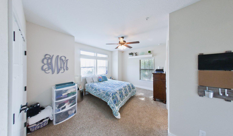 Archstone Apartments Gainesville Fl