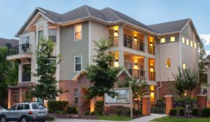 Apartments in Gainesville FL Under $500 - GatorRentals.com