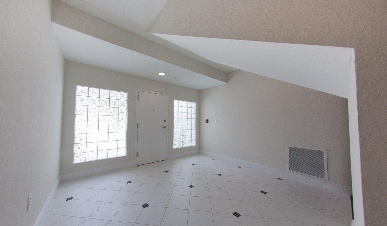 Deco 39 Luxury Apartments Gainesville Fl Gatorrentals Com