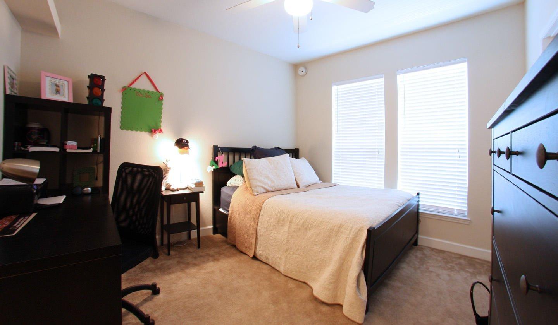 Heritage Oaks Luxury Apartments Gainesville Fl