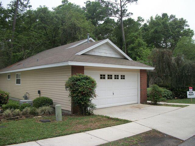 Eagle Point Villas Gainesville Fl Gatorrentals Com