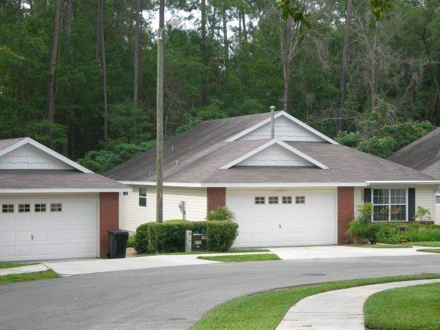 Eagle Point Villas