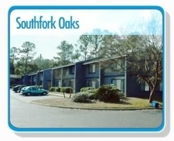 Southfork Oaks