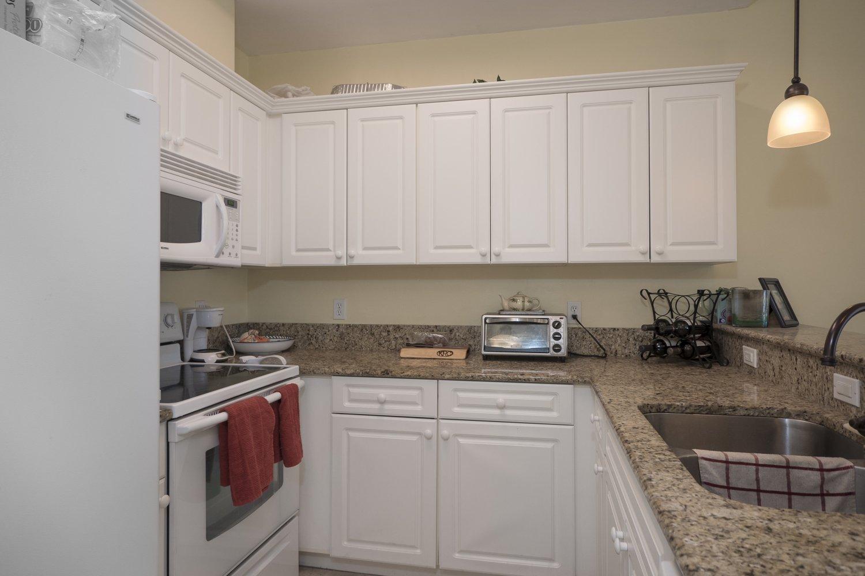 Jackson Square Apartments Gainesville Fl Gatorrentals Com