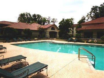 Bellamay Grand Apartments Gainesville, FL - GatorRentals.com