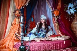Top 3 Hookah Lounges and Bars in Gainesville