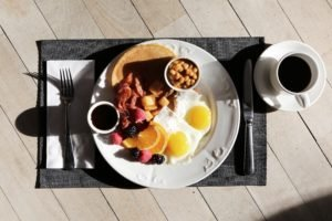 Best Breakfast and Brunch in Gainesville