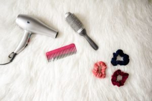 Top 5 Hair Salons in Gainesville
