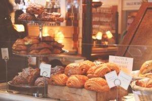 Best Bakeries in Gainesville